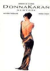 Donna karan new york - Intérieur - Format classique