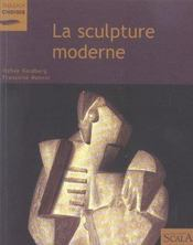 La Sculpture Moderne - Intérieur - Format classique