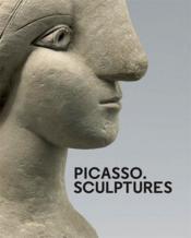 Picasso, les expos de l'été