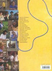 Sauver venise by Unesco - 4ème de couverture - Format classique