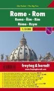 Rome - Couverture - Format classique