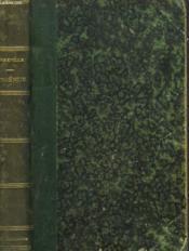 L'Ingenue - Couverture - Format classique