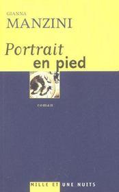 Portrait En Pied - Intérieur - Format classique