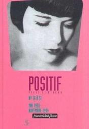 1956-1959 - Couverture - Format classique