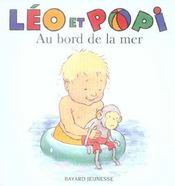 AU BORD DE LA MER (edition 2006)