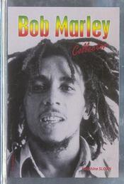 Bob marley collector - Intérieur - Format classique