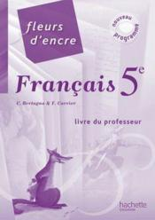 Francais Scolaire College Scolaire Parascolaire