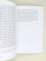 Assemblee Des Eveques Du Quebec. Comite De Theologie Pour Un Renouveau De L'Interpellation Morale - Couverture - Format classique