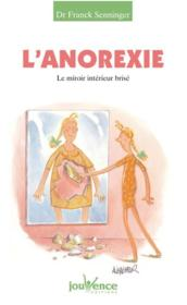 Anorexie (L') N.90 - Couverture - Format classique