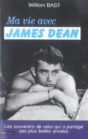 Ma Vie Avec James Dean - Intérieur - Format classique