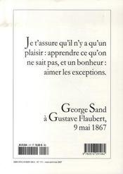 Revue Commentaire N.117 - 4ème de couverture - Format classique