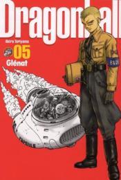 dragon ball manga francais pdf