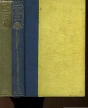 Le Corsaire Rouge - Tome 1 Et 2 - En 2 Volumes - Couverture - Format classique