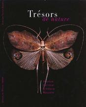 Les Tresors Inconnus Et Meconnus Du Musee De L'Homme - Intérieur - Format classique
