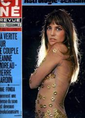 CINE REVUE - TELE-PROGRAMMES - 53E ANNEE - N° 5 - SANS SOMMATION, les derniers mercenaires ... - Couverture - Format classique