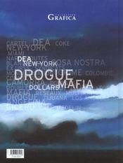 Tosca t.1 ; l'âge du sang - 4ème de couverture - Format classique