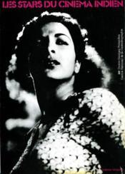 Les Stars Du Cinema Indien - Couverture - Format classique