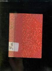 Le Dernier Carrousel. Defense De Saumur 1940. - Couverture - Format classique