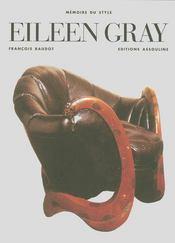 Eileen gray - Intérieur - Format classique