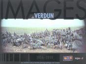 Images de Verdun (1916-1919) - Intérieur - Format classique