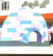 Album A Colorier - Couverture - Format classique