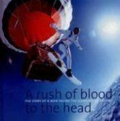 A Rush Of Blood To The Head - Couverture - Format classique
