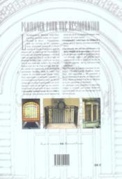 Corse Et Ses Bandits Tome 1 (La) - Couverture - Format classique