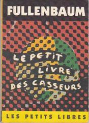Les Voies Du Lyrisme Dans Les Poemes De Leopold Sedar Senghor. - Couverture - Format classique