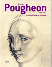 Vente livre :  Robert Pougheon  - Collectif