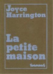 La Petite Maison Du Vallon - Couverture - Format classique