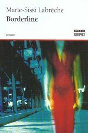 Borderline - Intérieur - Format classique