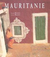 Mauritanie, Aux Confins Du Maghreb - Intérieur - Format classique