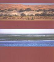 Mauritanie, Aux Confins Du Maghreb - 4ème de couverture - Format classique