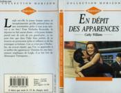 En Depit Des Apparences - Naive Awakening - Couverture - Format classique