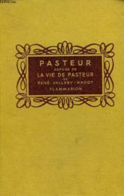 Abrege De La Vie De Pasteur. Collection Flammarion. - Couverture - Format classique