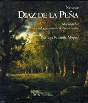 Narcisse Diaz de la Pe?a - Intérieur - Format classique