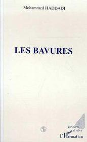 Les Bavures - Intérieur - Format classique