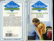 La Derniere Scene Du Film - One More With Feeling - Couverture - Format classique