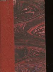 Dix-Sept Histoires De Marins - Couverture - Format classique