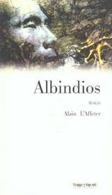 Albindios - Intérieur - Format classique