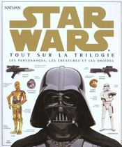 Vente  STAR WARS  - David West Reynolds