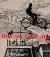 Rodney Graham - Couverture - Format classique