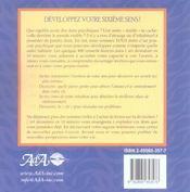Art Divinatoire En 10 Minutes - 4ème de couverture - Format classique