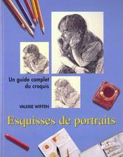 Les Beaux Arts Pour Debutants : Le Dessin - Intérieur - Format classique