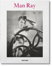 Vente  Man Ray  - Ware Katherine - Manfred Heiting - Katherine Ware