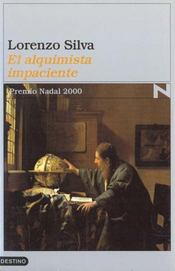 Le Journal D'Henriette T01 - Intérieur - Format classique