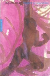 Auguste Rodin ; dessins et aquarelles - Intérieur - Format classique