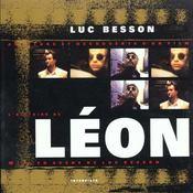 Histoire De Leon - Making Of - Intérieur - Format classique