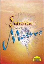 Entretien Avec Le Maitre - 1 - Couverture - Format classique