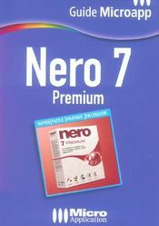 Nero 7 Premium - Intérieur - Format classique